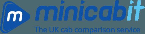 Minicabit The UK cab network